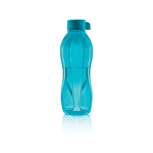 Tupperware Eko Şişe Suluk 750 ml image