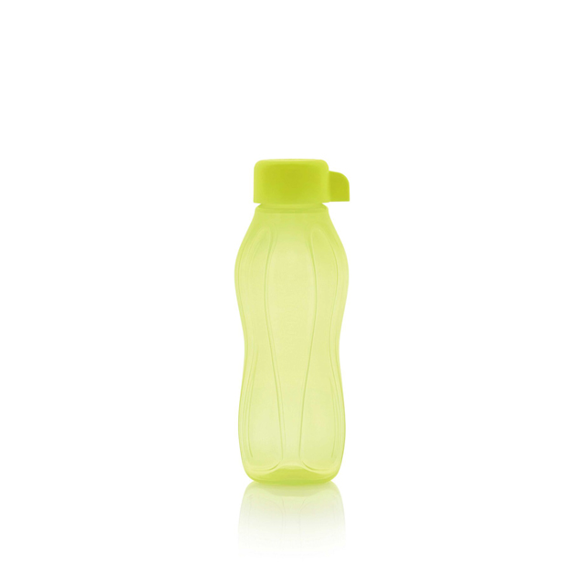 Tupperware Eko Şişe Suluk 310 ml image