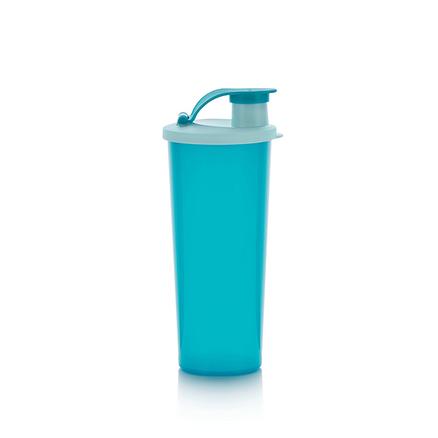 Tupperware Eco Plus Bardak Suluk 470 ml image